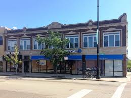 baum realty closes sale of chicago mixed use building