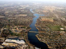 Indiana rivers images Something incredible about these 10 rivers in indiana jpg