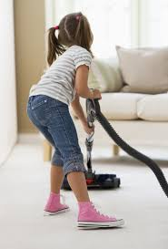 Vacuuming Mattress Things In Your Home Making You Sneeze Common Allergens At Home