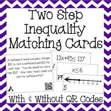 all worksheets two step math word problems worksheets