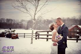 affordable wedding venues in ma massachusetts tented wedding venues indoor barn weddings