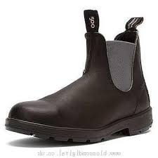 blundstone womens boots canada boots s blundstone 1423 canvas boot grey canvas 400414
