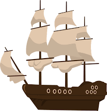 pirate free pictures on pixabay