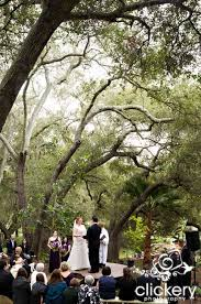 san diego wedding venues san diego wedding venues eco awesome weddings at the