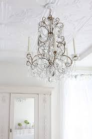 bedrooms french bedroom lighting feminine decor feminine bedroom