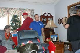 Christmas Tree Cataract Surgery by Moodys And Smiths Christmas Day 2010 Frankieleeee U0027s Blog