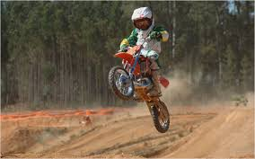 2008 ktm 50 sx pics specs and information onlymotorbikes com