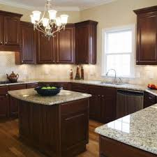 kitchen cabinet hardware ideas pulls or knobs pleasant kitchen cabinet knobs and pulls with regard to hardware