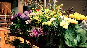 florist nyc press florisity