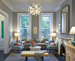Small Chandeliers Uk Small Chandeliers For Living Room With Beautiful Ideas Chandelier