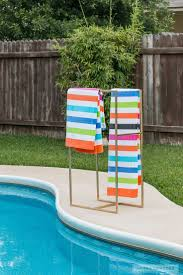 102 best outdoor decorating images on pinterest backyard ideas