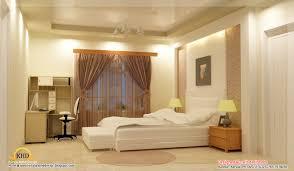 beautiful 3d interior designs kerala home design and bedroom interior design with cost kerala home design and floor