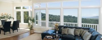 replacement windows u0026 doors richmond va renewal by andersen