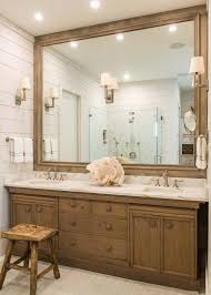 Ginger Barber One Kindesign U0027s Top 35 Pinterest Bathroom Pins Of 2016