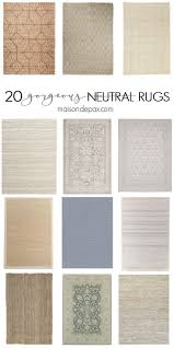 Modern Rugs Affordable by 103 Best Rugs Images On Pinterest Carpets Affordable Area Rugs