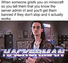 Server Memes - the best server memes memedroid