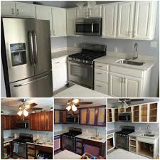 Kitchen Cabinet Refacing Cost Cabinet Refacing Kit How Much Does It Cost To Reface Cabinets Diy