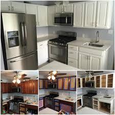 kitchen kitchen cabinet refinishing with trendy kitchen cabinet
