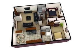 single bedroom apartments columbia mo bengal ridge apartments columbia mo apartment finder