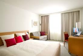 chambre novotel hôtel journée bagnolet novotel est réservez un day use