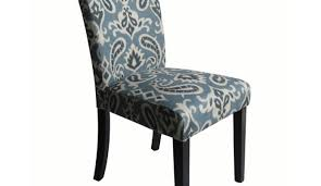 Striped Dining Room Chairs Astounding Design Royal Blue Dining Chairs Joshua And Tammy