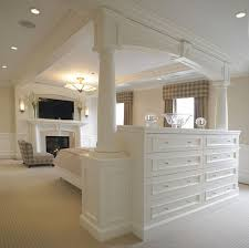 best 25 elegant bedroom design ideas on pinterest modern