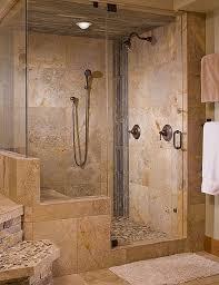 Country Rustic Bathroom Ideas Best 20 Rustic Master Bathroom Ideas On Pinterest Primitive