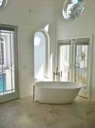 Bathtub Refinishing San Diego Yelp by Our Gallery Welby Construction Management Inc San Diego