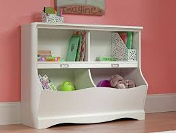 rangement jouet chambre le coffre à jouets idées décoration chambre enfant archzine fr