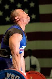 ramstein wins military powerlifting title sports stripes