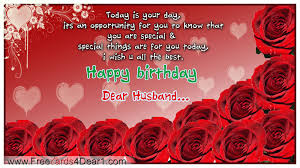 cards best birthday wishes best birthday greeting cards for husband techsmurf info