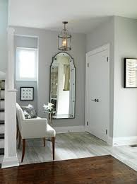 sarah richardson entryway with natural stone tile u003c3 living room