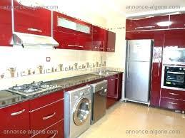 cuisine design algerie cuisine design pas cher cuisine design algerie cuisine moderne en