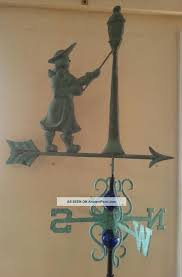 Horse Weathervane For Barn 103 Best Cupolas And Weathervanes Images On Pinterest Weather