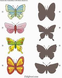 best 25 butterfly games ideas on pinterest caterpillar insect
