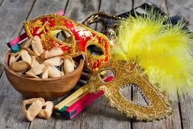 purim picture where to celebrate purim 2016 with kids in new jersey kveller