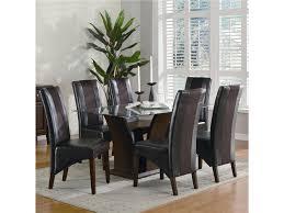 Dining Room Sets Atlanta Ga Modern Kitchen Dining Tables Allmodern Manon Table Clipgoo Foot