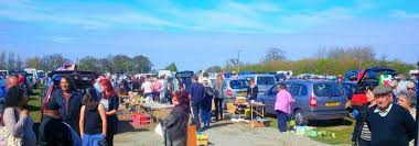 boot sale norwich uk late riser car boot sale things to do in clacton