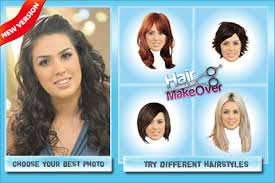 hairstyle ipa hair makeover new hairstyle haircut in a minute ipa cracked for
