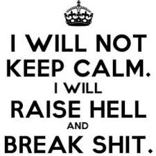 Stay Calm Meme - 73 best keep calm images on pinterest calm down quotes calming