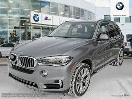 2014 lexus is edmonton certified used cars edmonton ab edmonton bmw