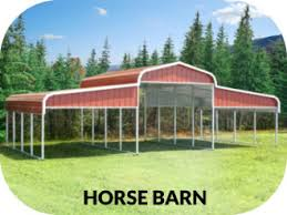 The Barn Lake Alfred Bubba D U0027s Sheds U0026 Barns