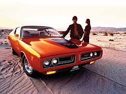 1971 dodge charger restoration parts 72 best charger images on dodge chargers cars and car