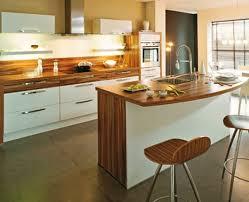 casanaute cuisine casanaute cuisine guirlande lumineuse nichoirs pour chambre