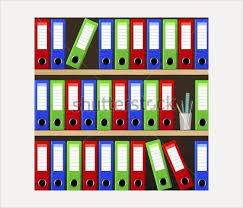 avery cd label template sample customer service resume in avery