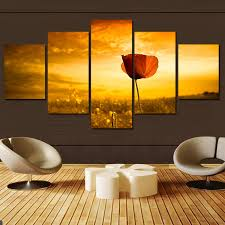 Home Decor Wall Paintings Online Get Cheap Roses Art Prints Aliexpress Com Alibaba Group