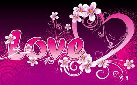 valentine desktop wallpapers 81