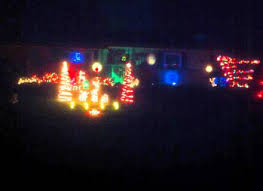 mr christmas light show mr christmas light fia uimp com