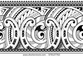 maori stock images royalty free images vectors