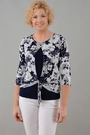 tops online buy women s tops online women casual jersey printed tops t shirts